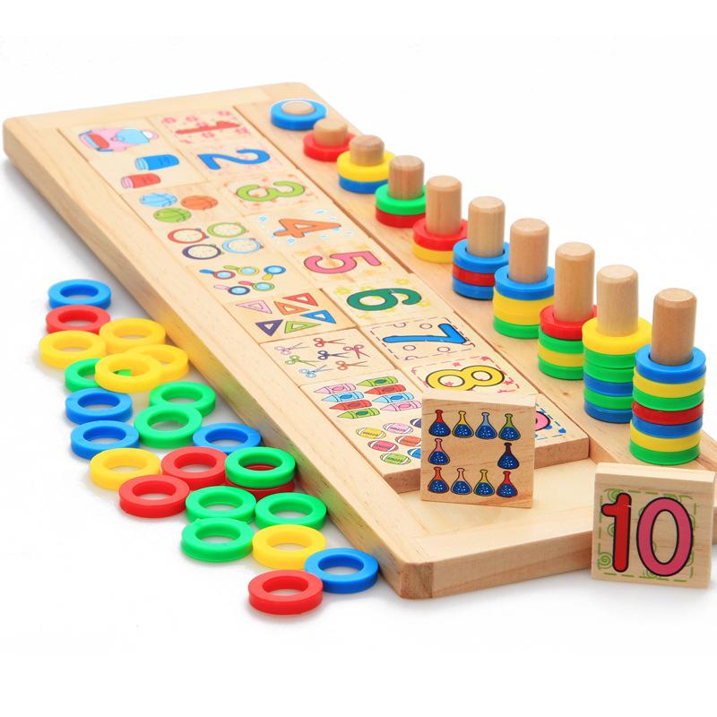 Scott Cooper Miami Math Toys